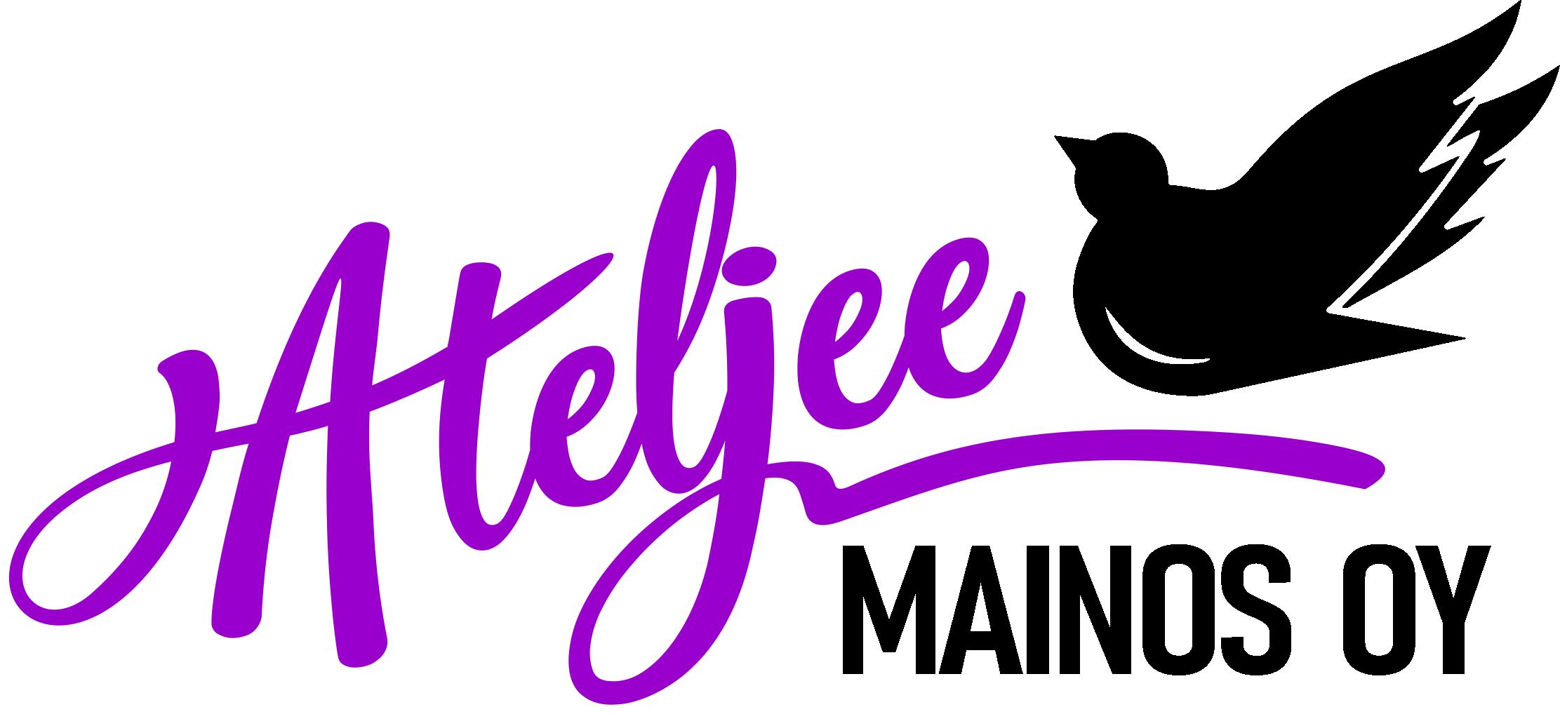 Logo-yla